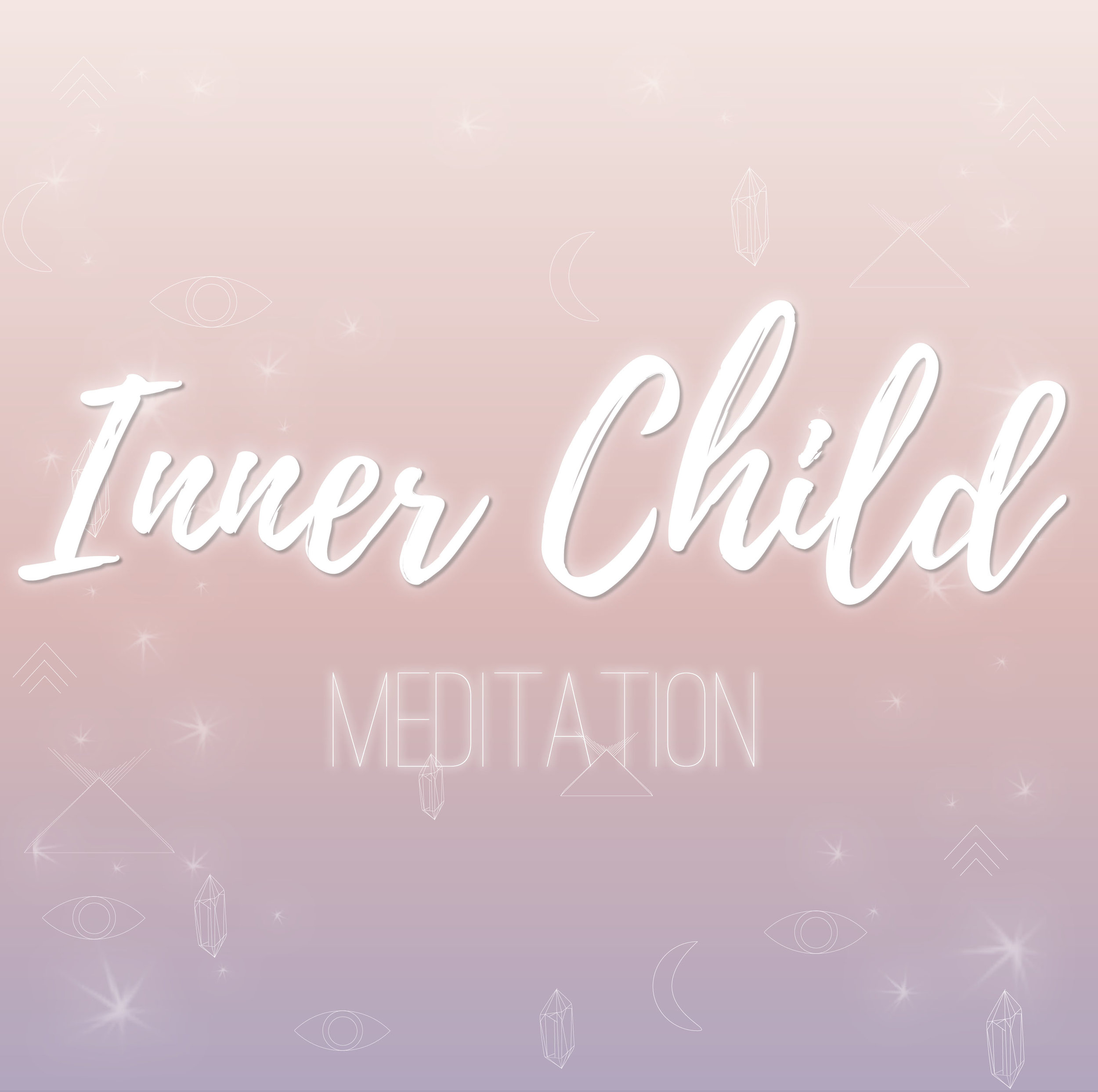 inner child new cover.jpg