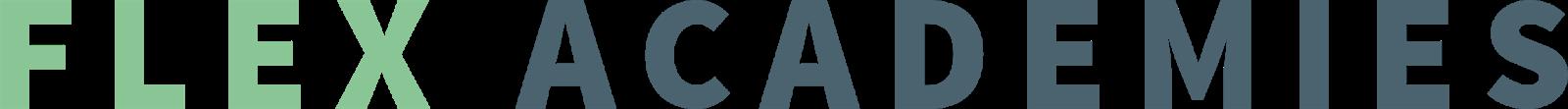 Flex new logo.png
