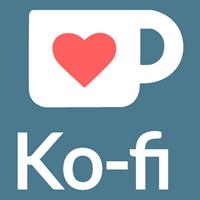 ko-fi logo.jpg
