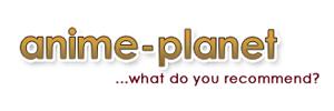 Anime Planet Logo.jpg