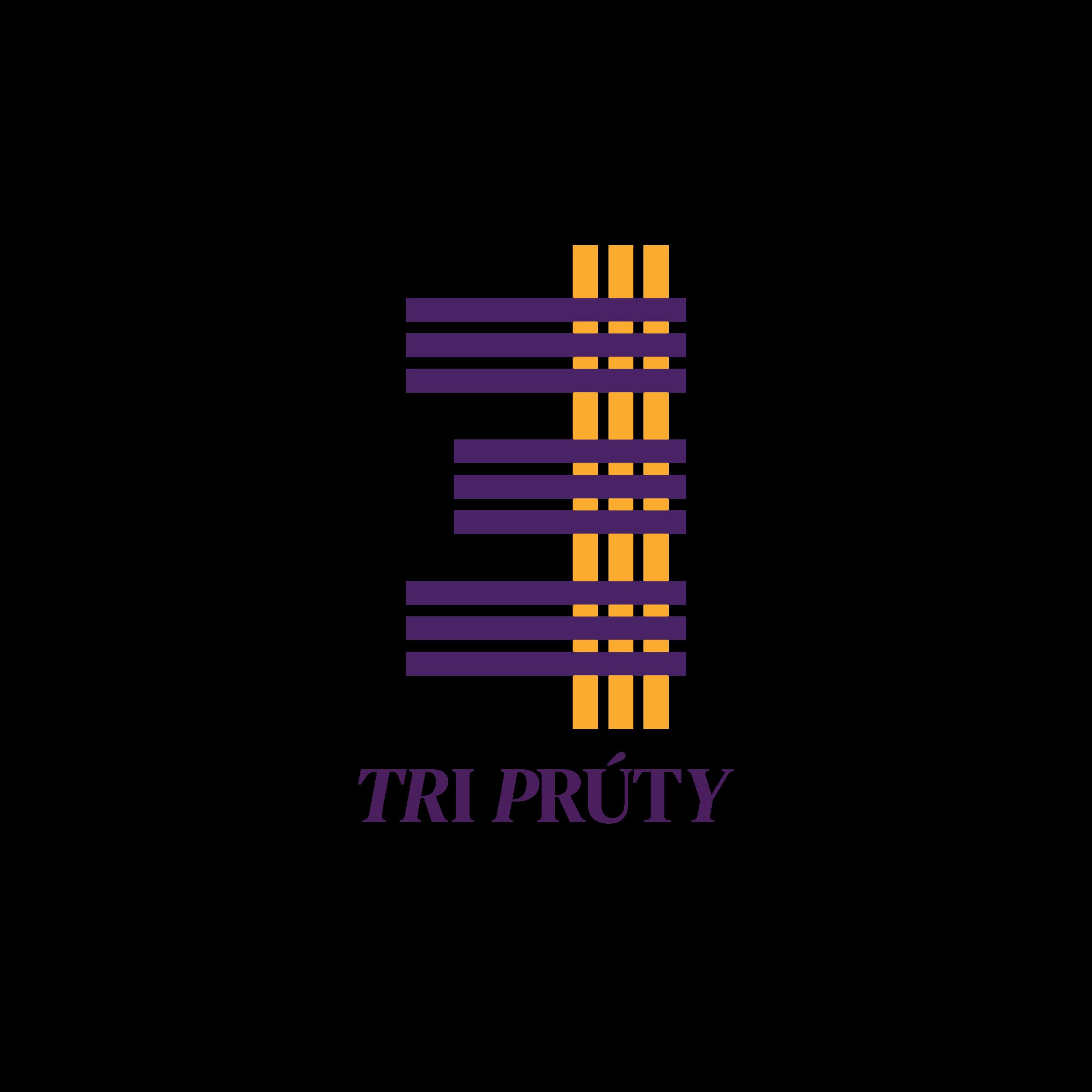 logo_pozitiv.png