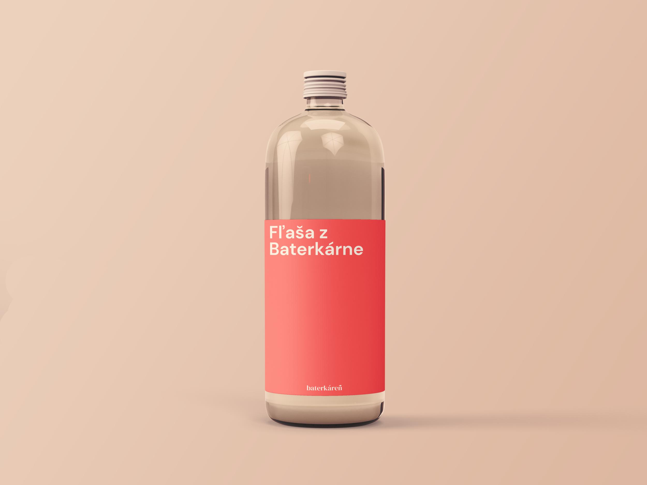 bottle_mockup.png