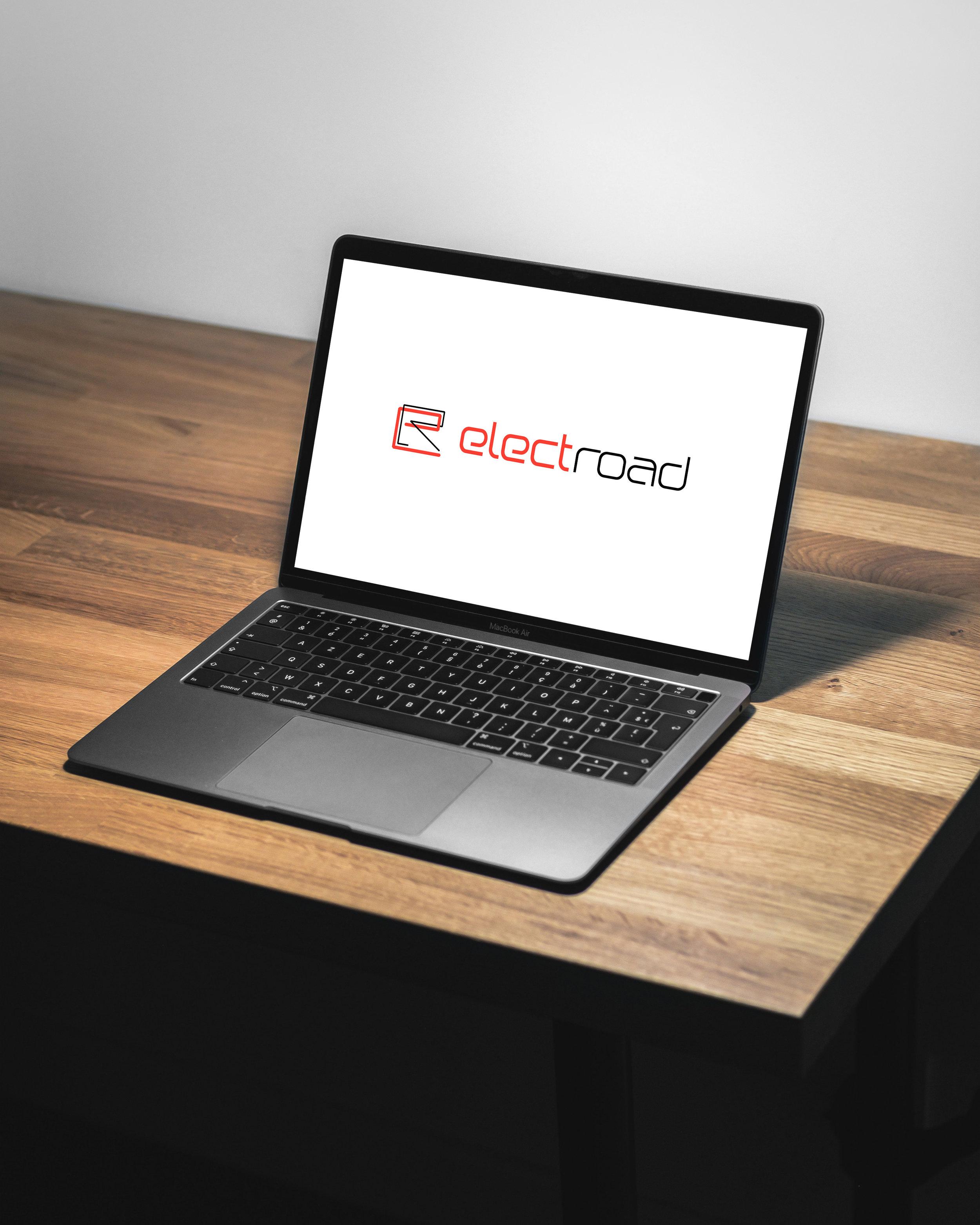 electroad_laptop.jpg