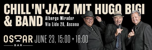 Plakat_Ascona.jpeg