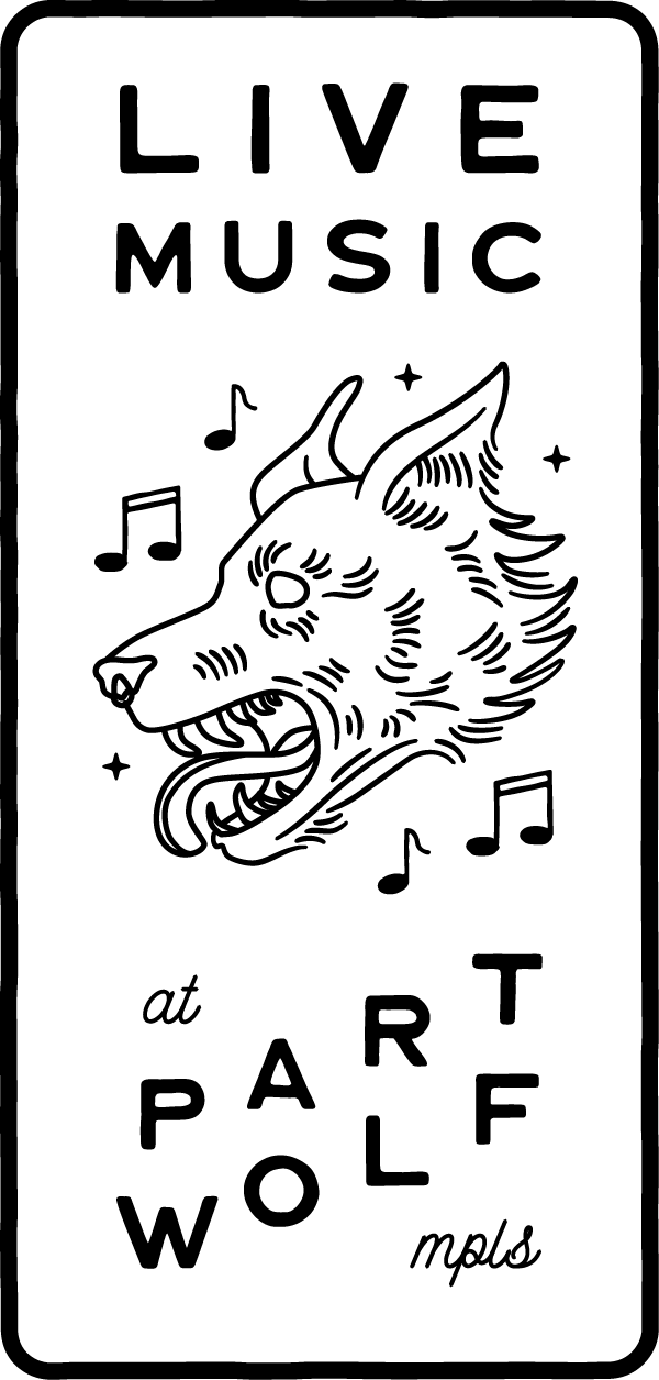 PartWolf_Badge_LiveMusicPNG.png
