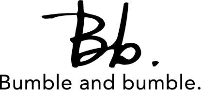 58000a5a99b826d55231d074_salon-bumble-logo.png