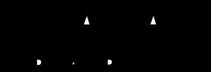 Kerastase-logo-792C90E330-seeklogo.com.png