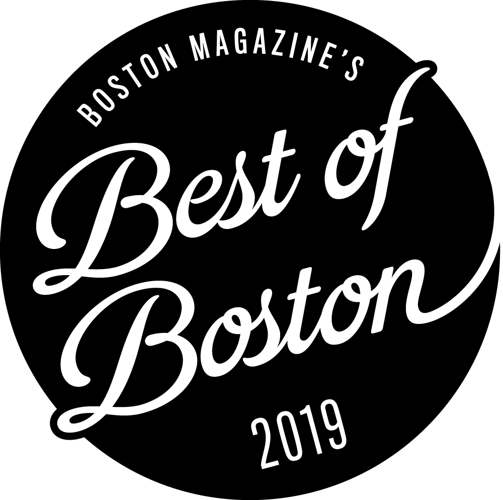best-of-boston-2019.png