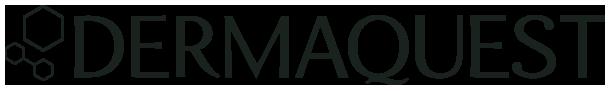 Dermaquest-logo.png