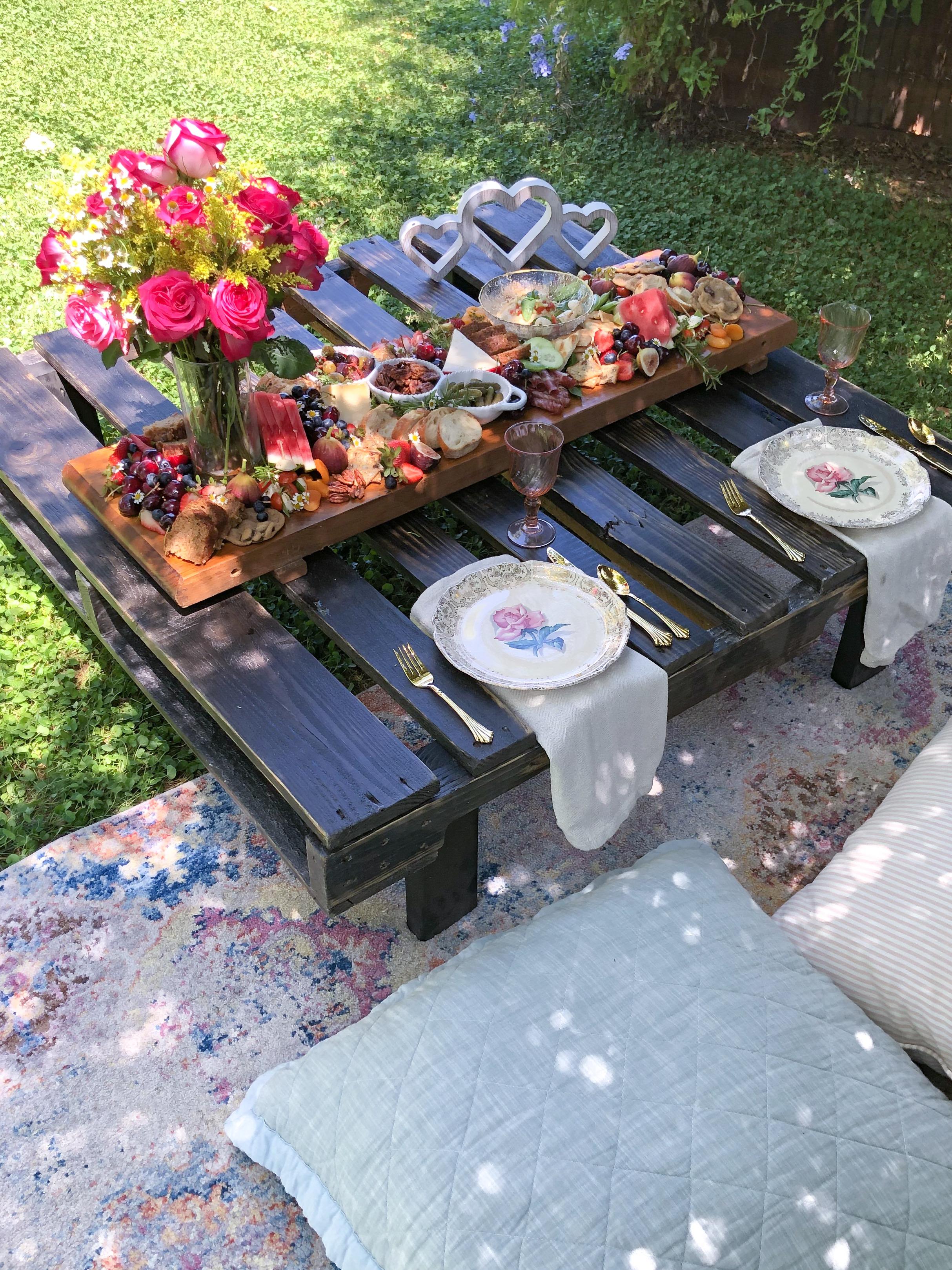 picnic for 2.JPG