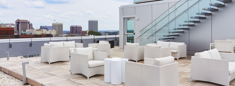 Rooftop 7 CRPD1440x530.jpg