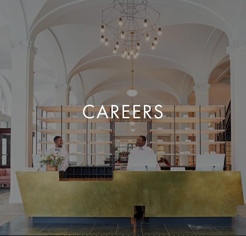 careers_click.jpg