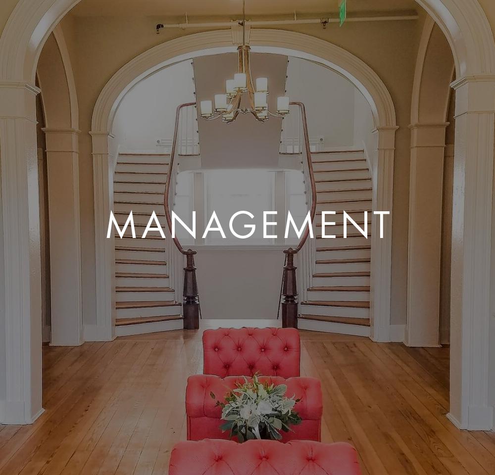 management_click.jpg