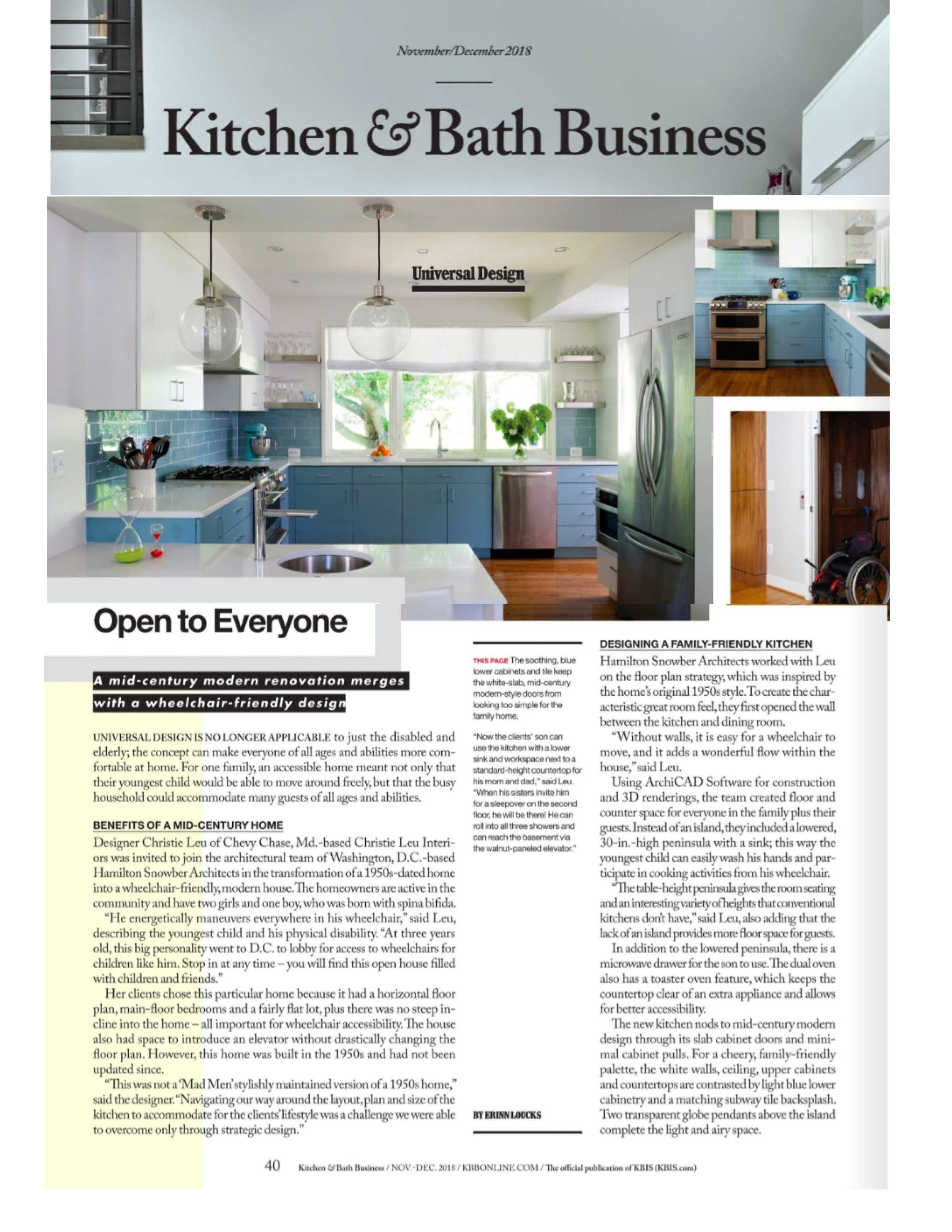 Kitchen & Bath Business - Nov_Dec -1.jpg