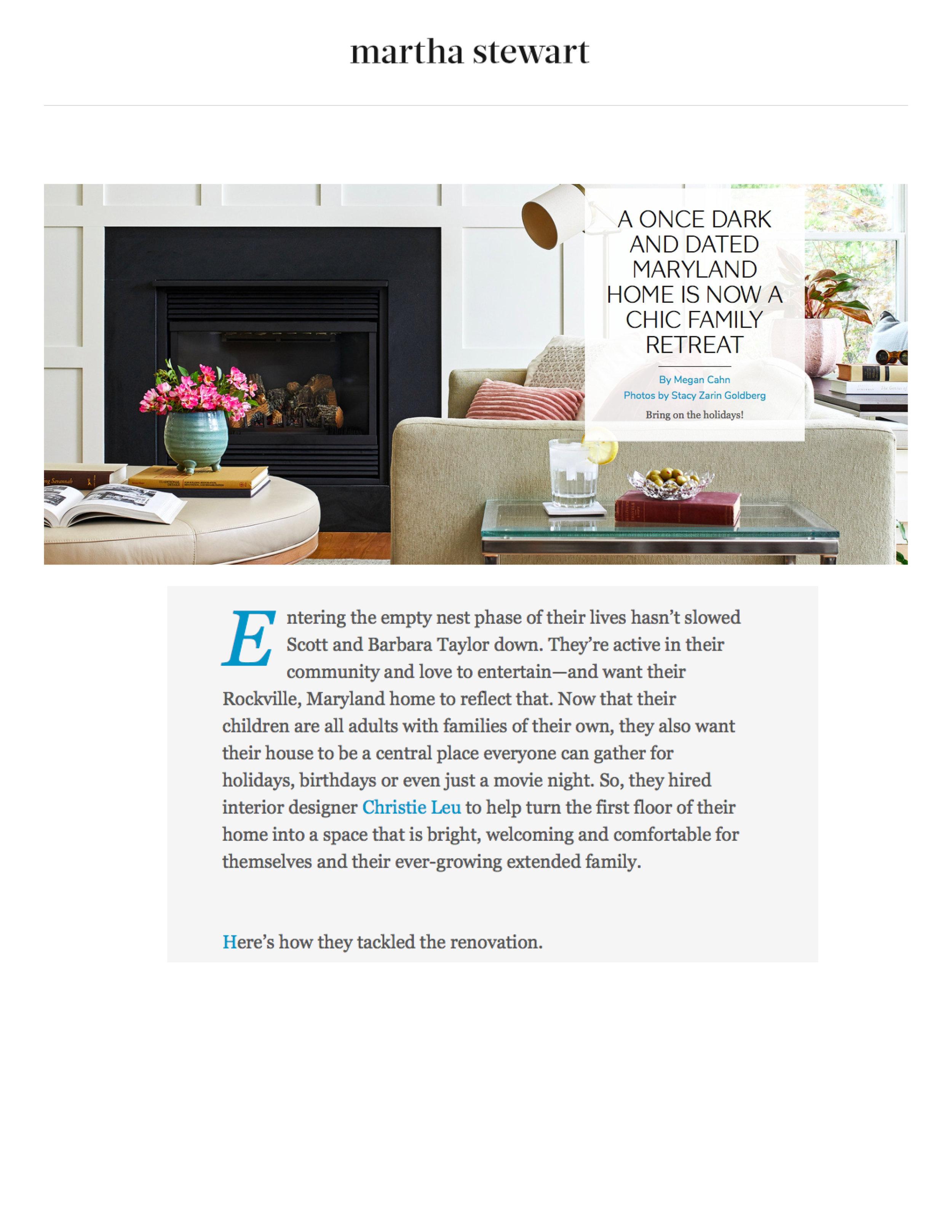 Martha Stewart Living Online - 8.13.18 (1)-1.jpg