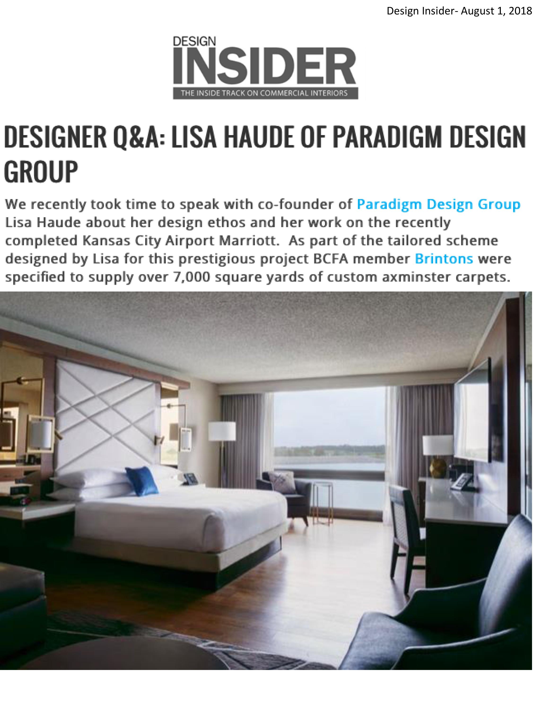 Design Insider-8.1.18-1.jpg