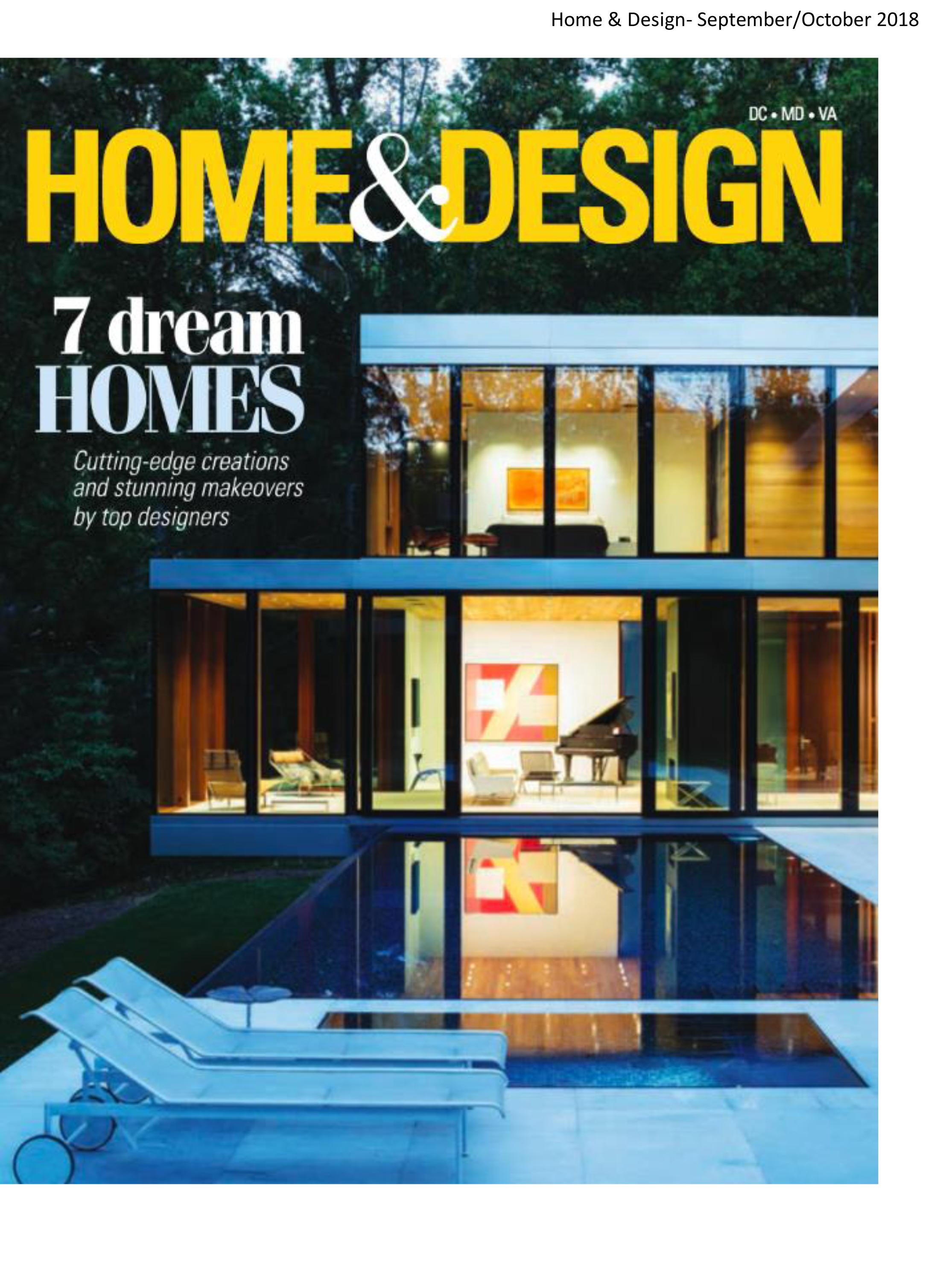 Home and Design- September.October 2018-1.jpg
