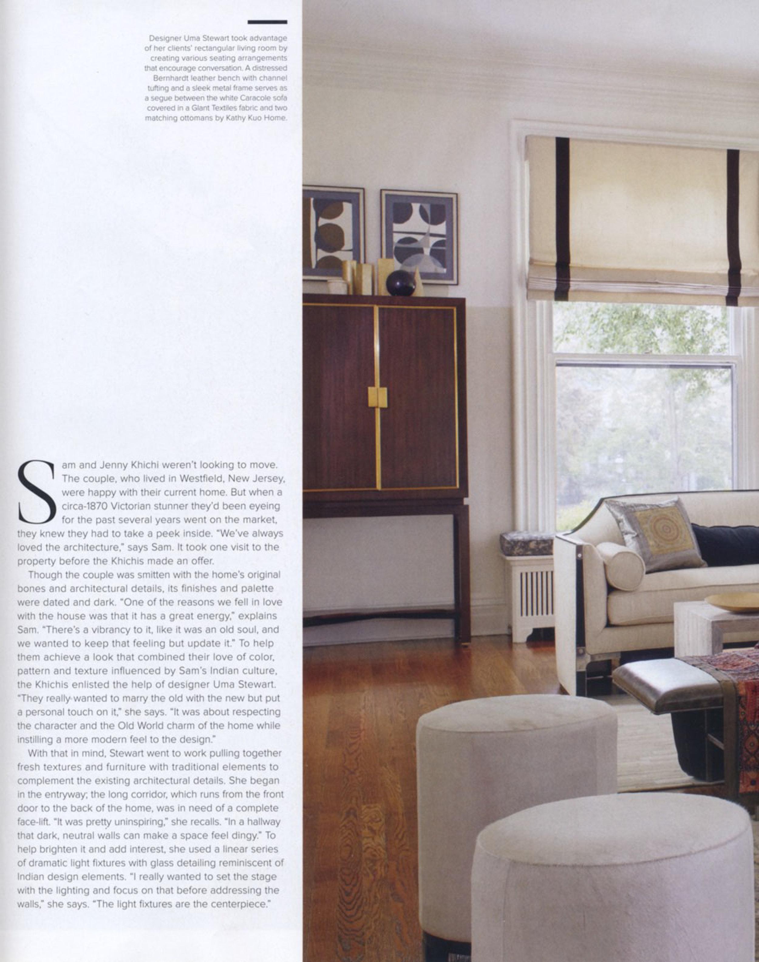 luxe201902-4.jpg