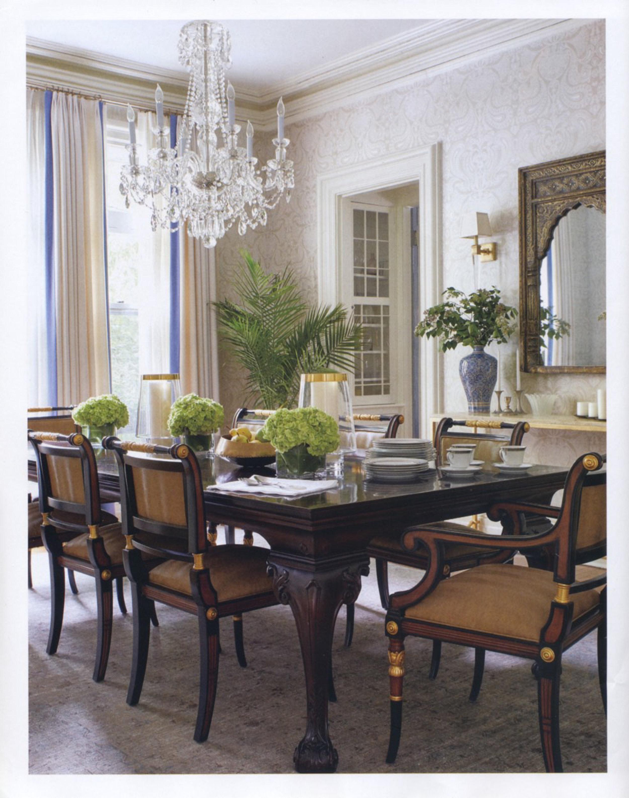 luxe201902-8.jpg
