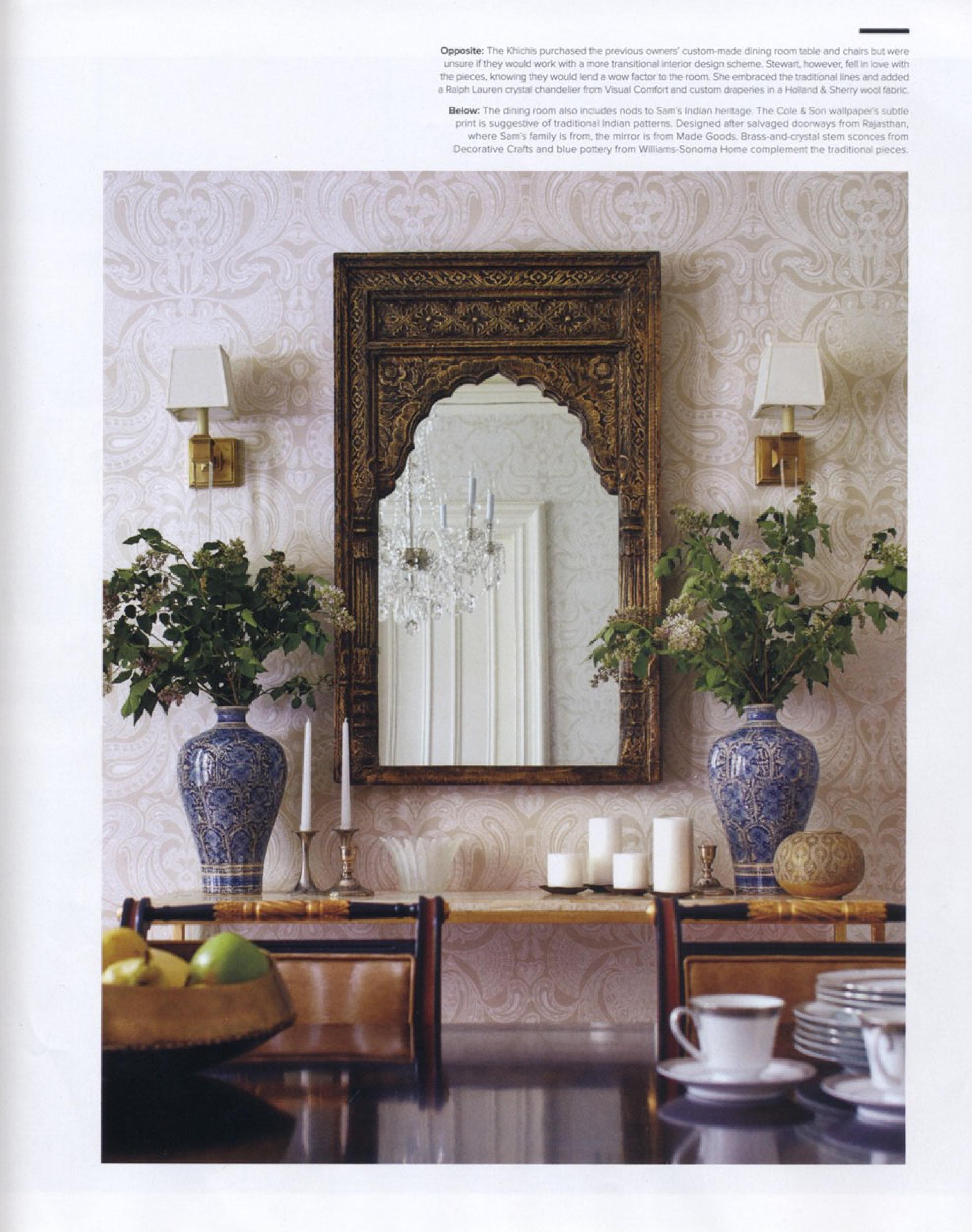 luxe201902-9.jpg