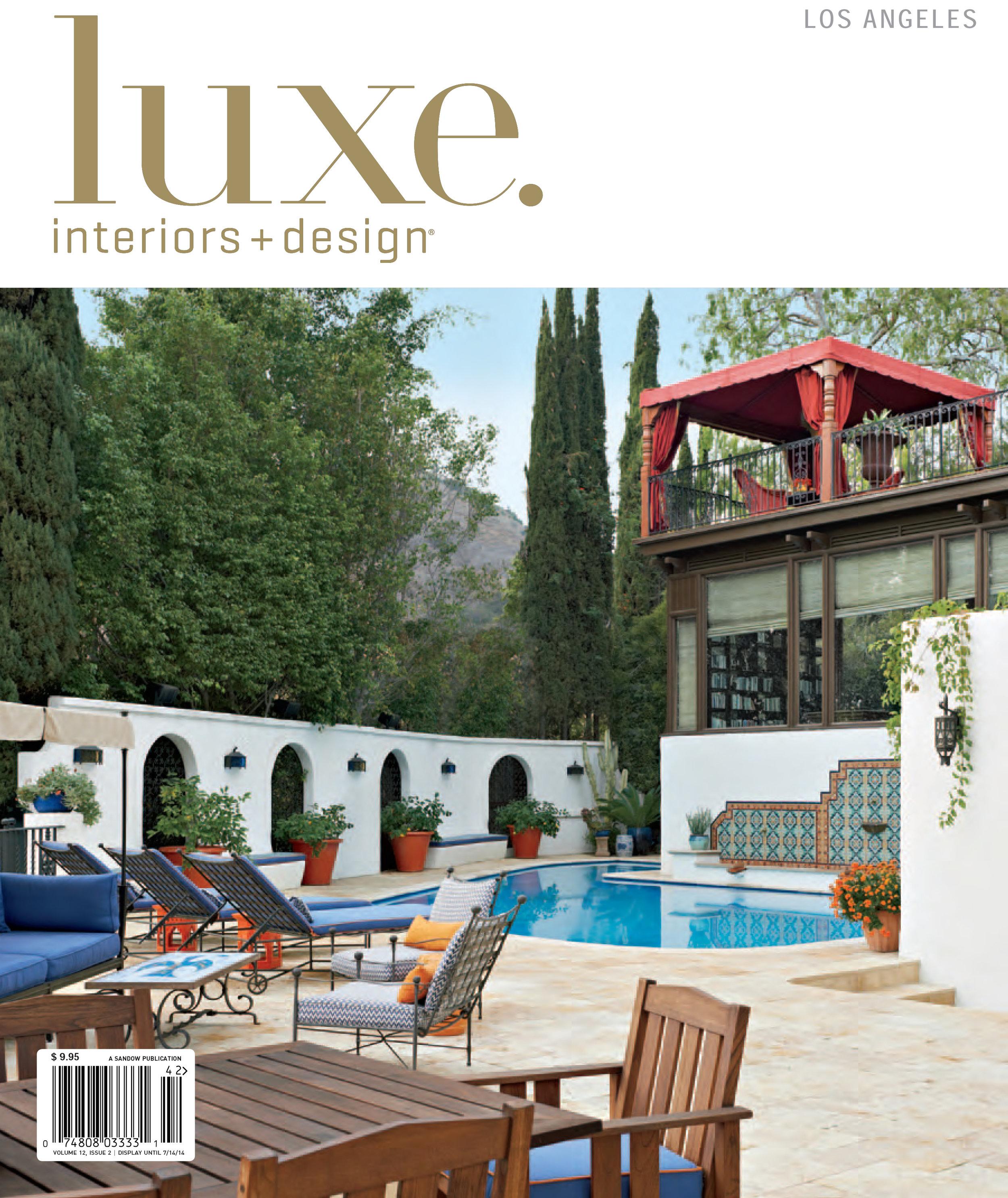 luxe-spring-2014-1.jpg
