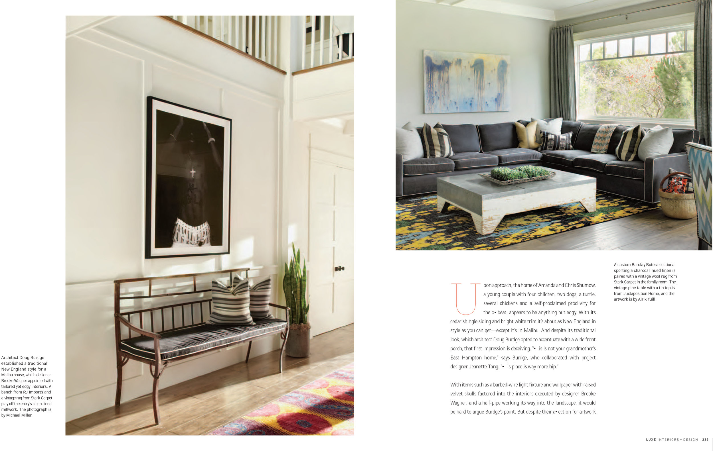 luxe-spring-2014-3.jpg