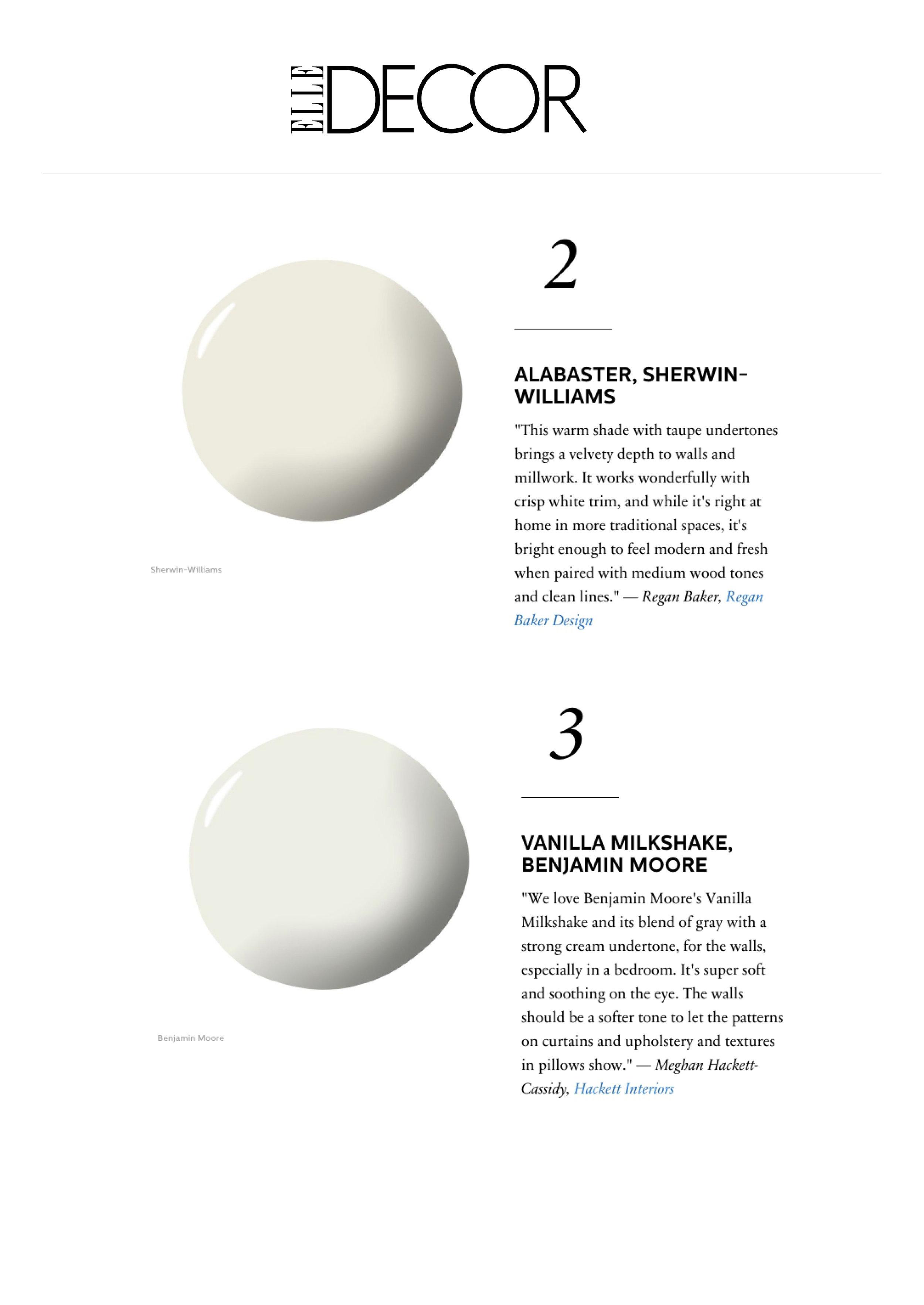 Elle Decor Online - 3.26.19 (1)-2.jpg
