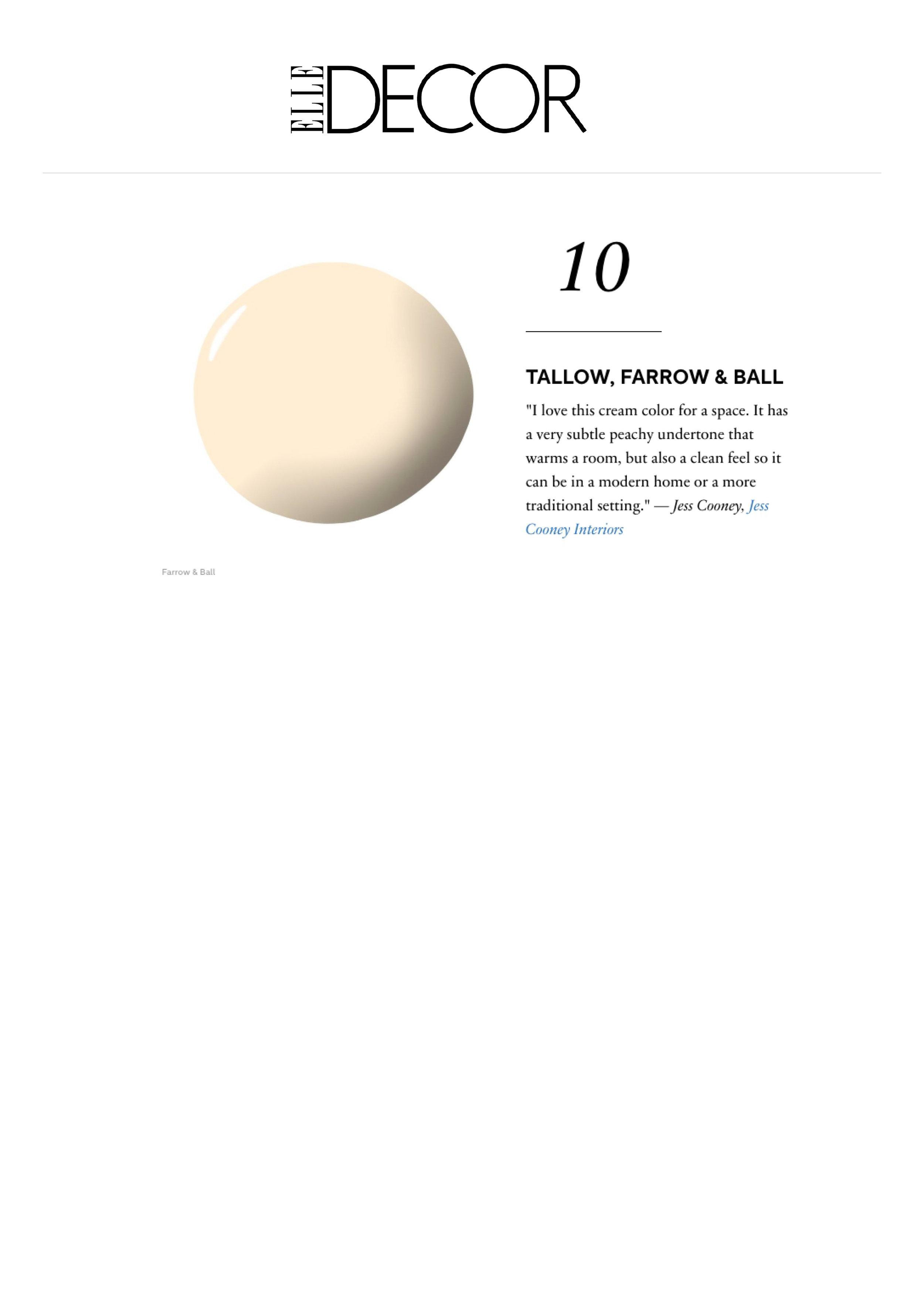 Elle Decor Online - 3.26.19 (1)-6.jpg