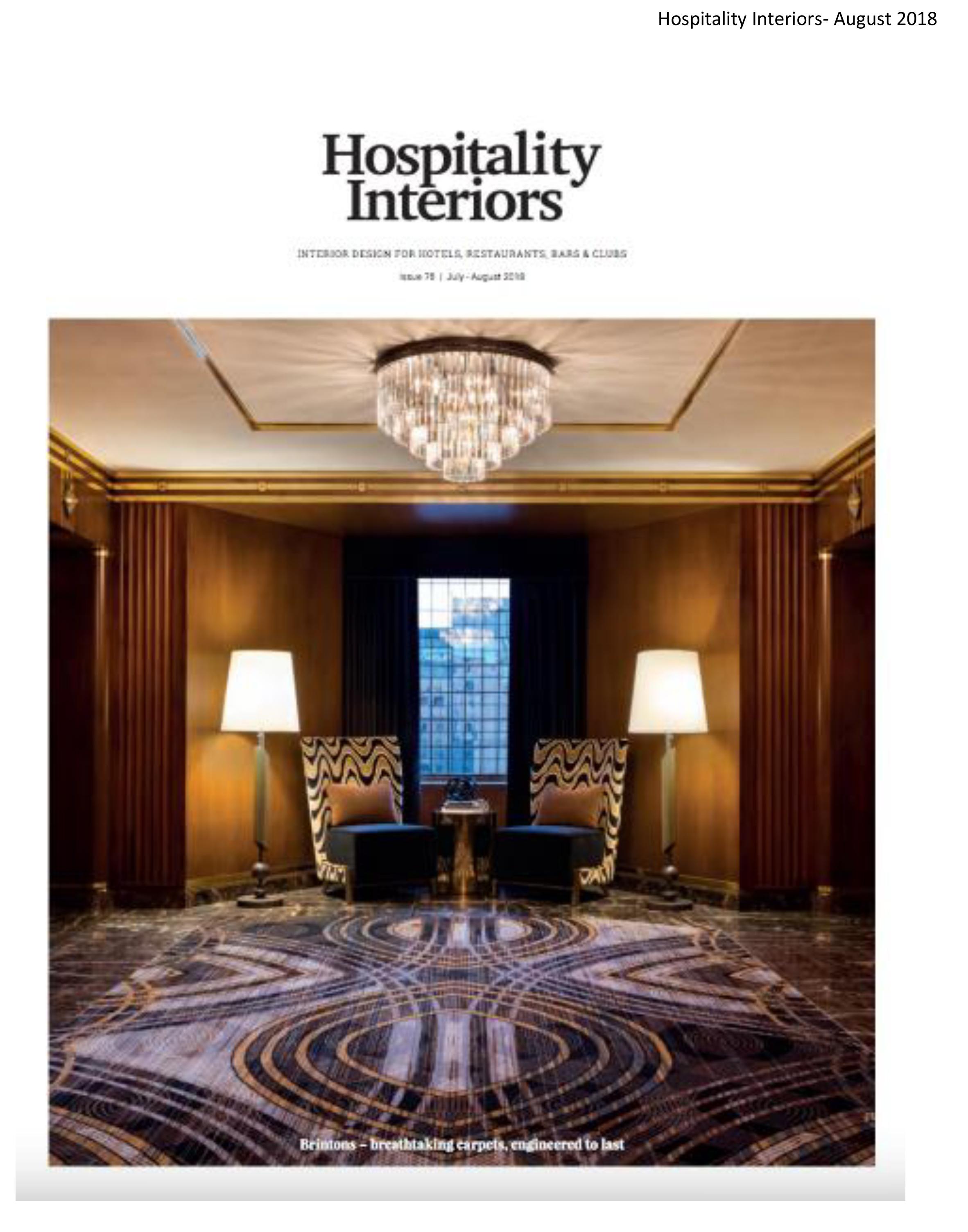 Hospitality Interiors- August 2018-1.jpg