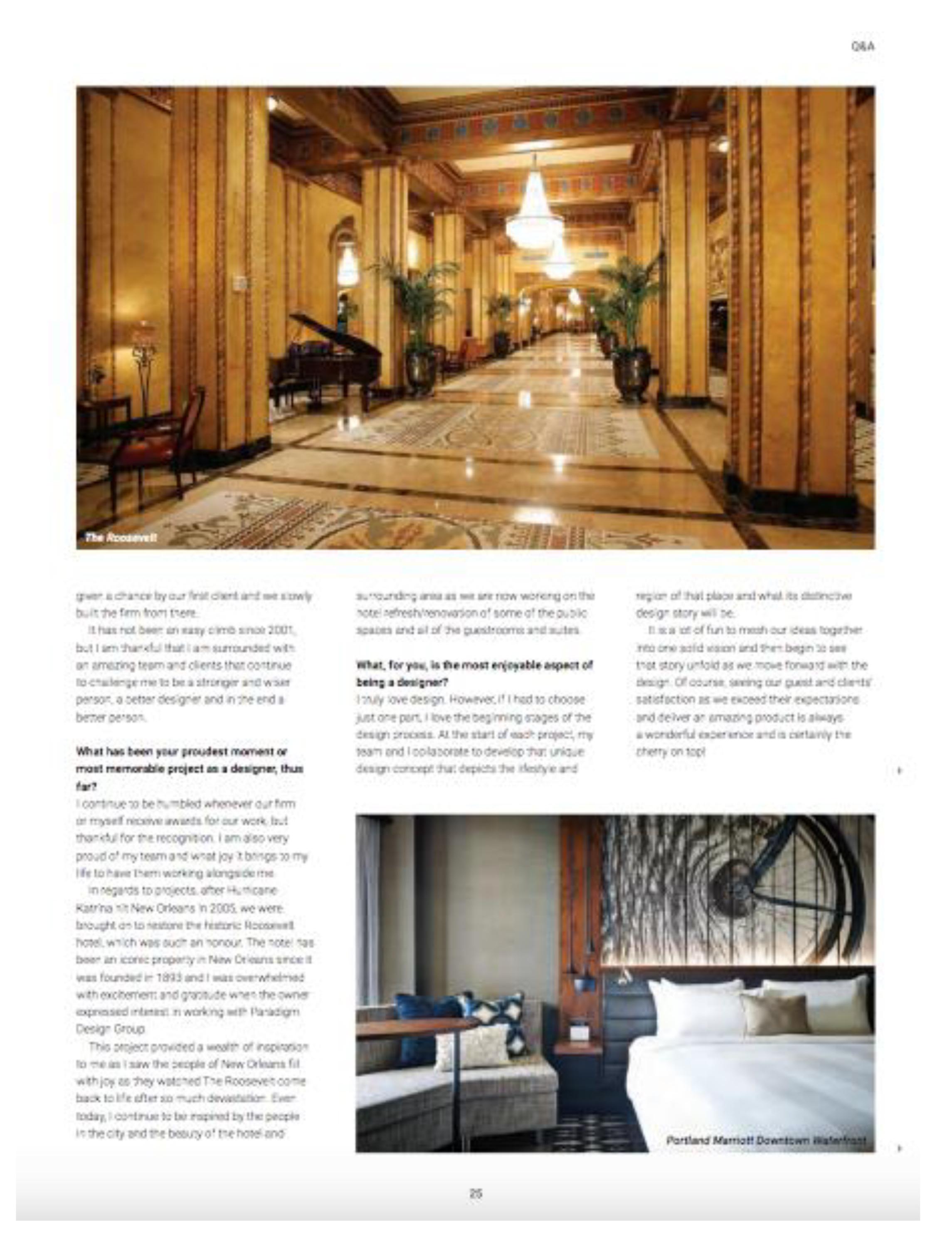 Hospitality Interiors- August 2018-3.jpg