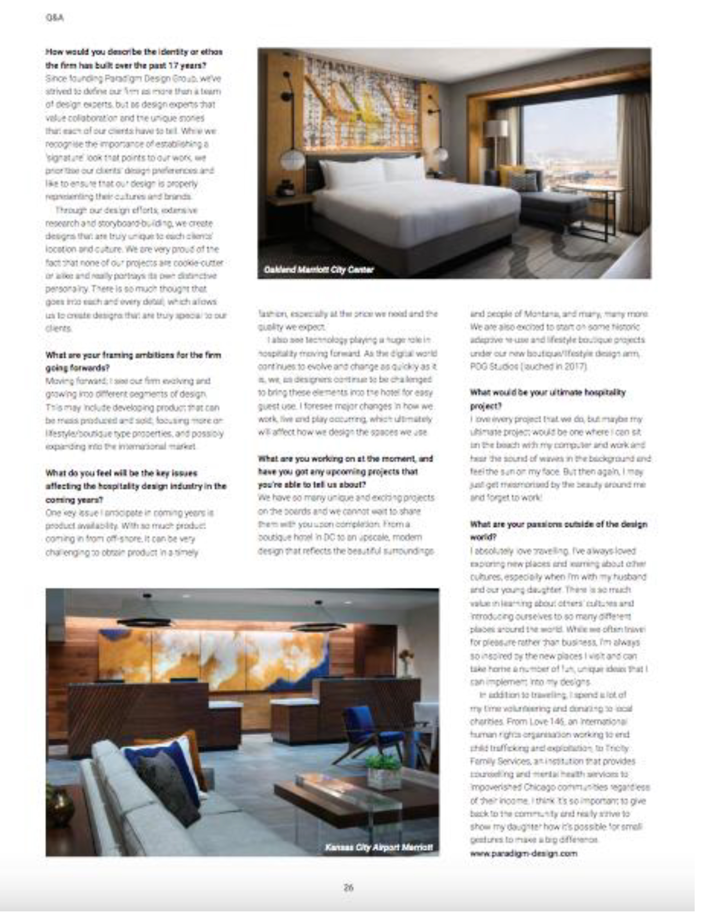 Hospitality Interiors- August 2018-4.jpg