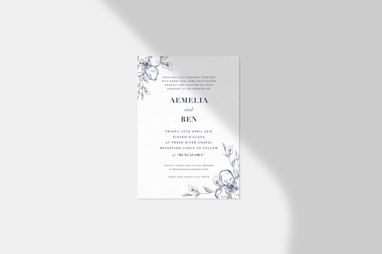 A&E-invitation-mockup.png