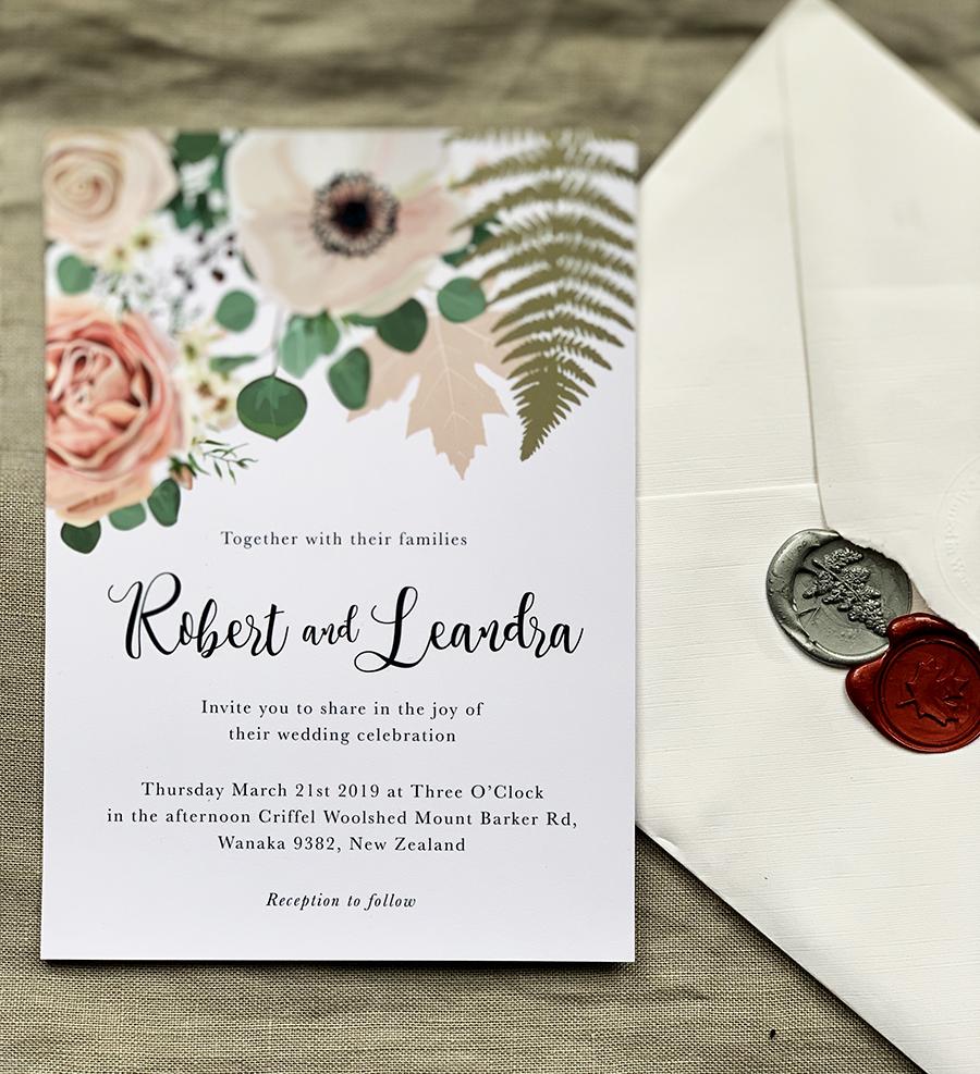 R&L-Invite-900.jpg