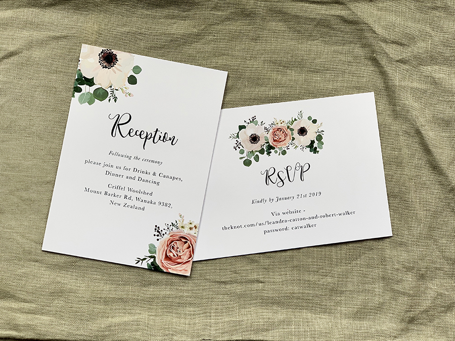 R&L-Reception&RSVP-900.jpg