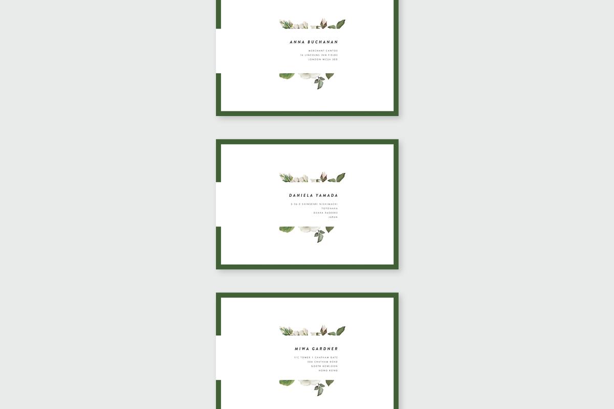S&M-envelopes1200.png