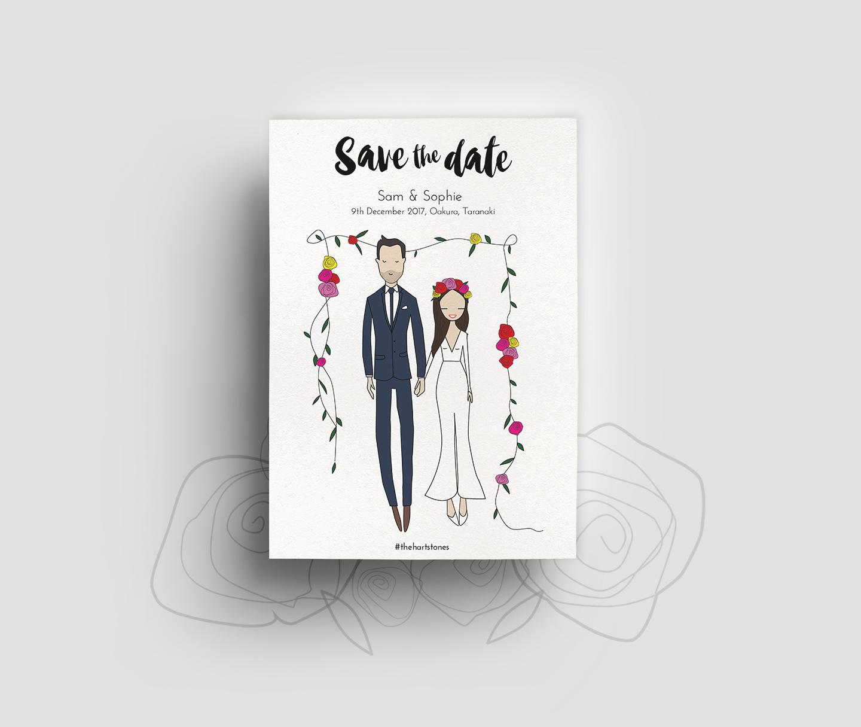 Sophie&Sam-Savethedate-1440.png