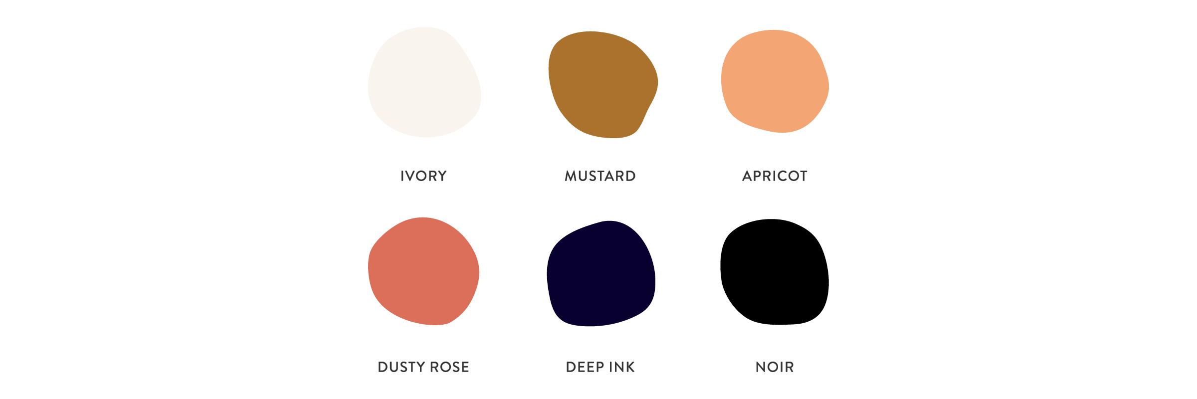 Colour Palette@2x.png