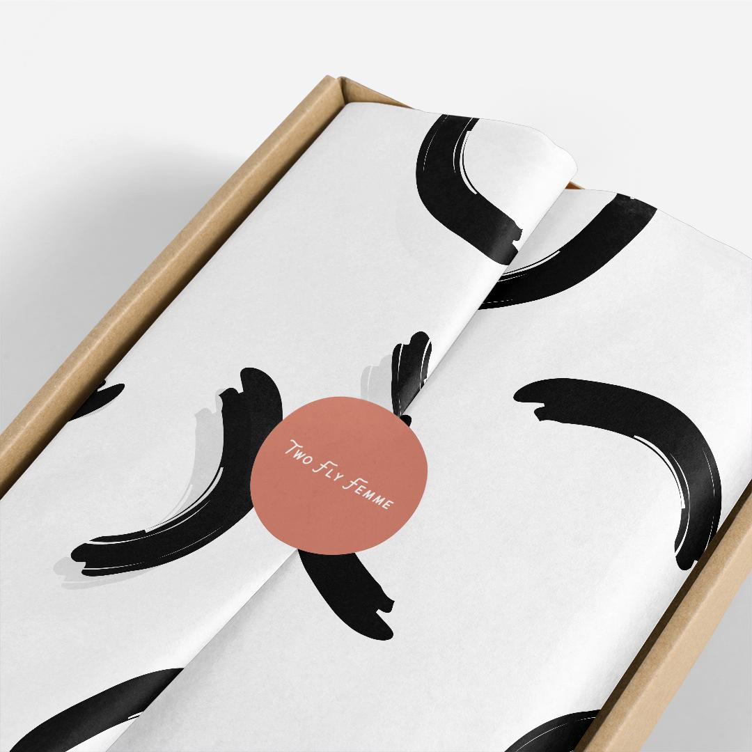 TFF-tissuepaper-mockup-1.png