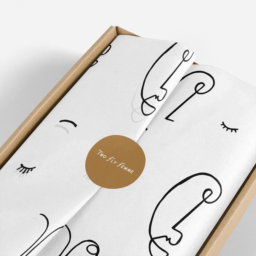 TFF-tissuepaper-mockup-2.png