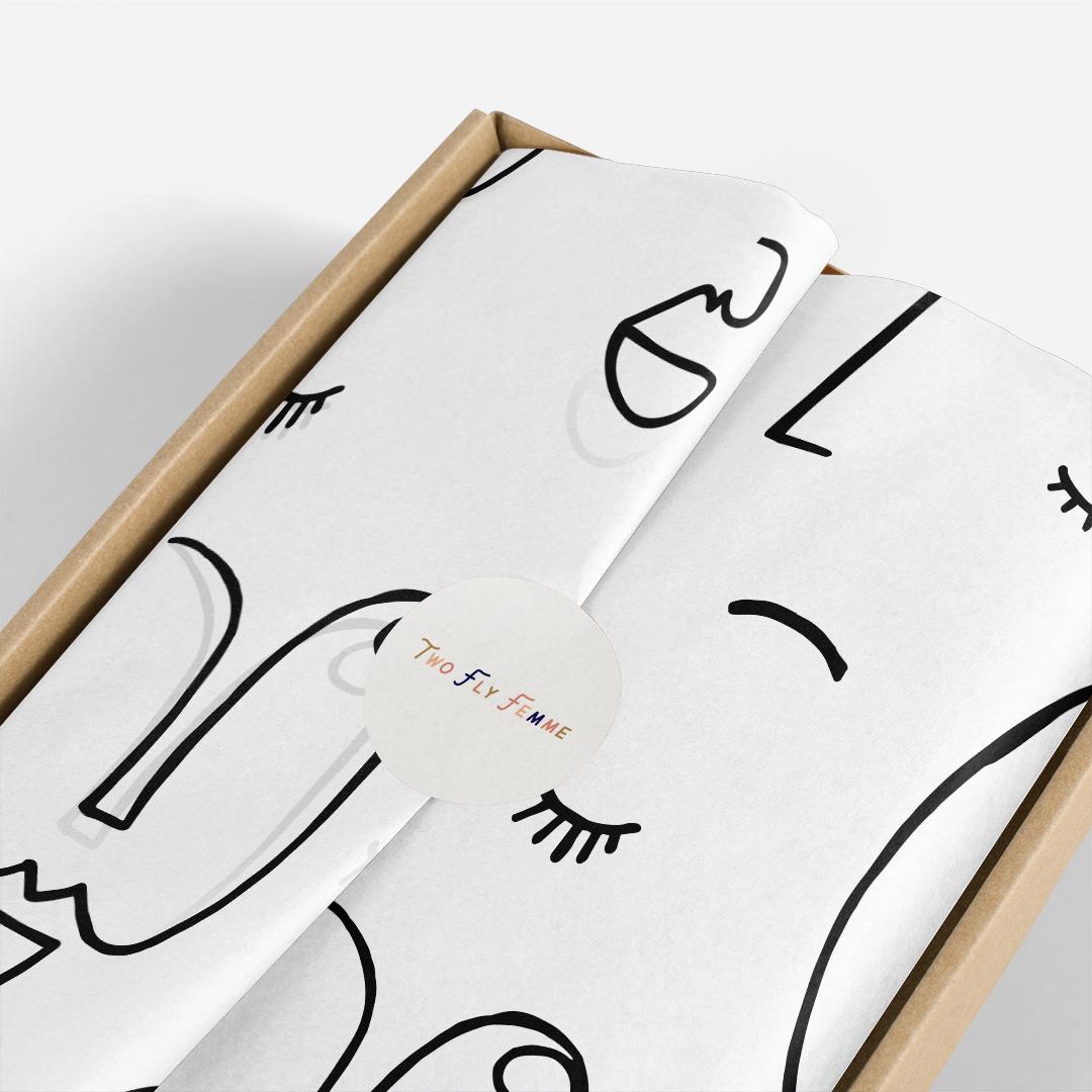 TFF-tissuepaper-mockup-5.png