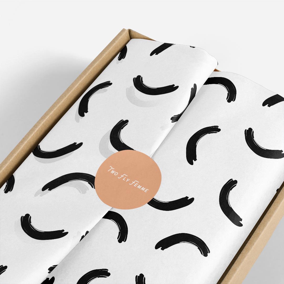 TFF-tissuepaper-mockup-4.png