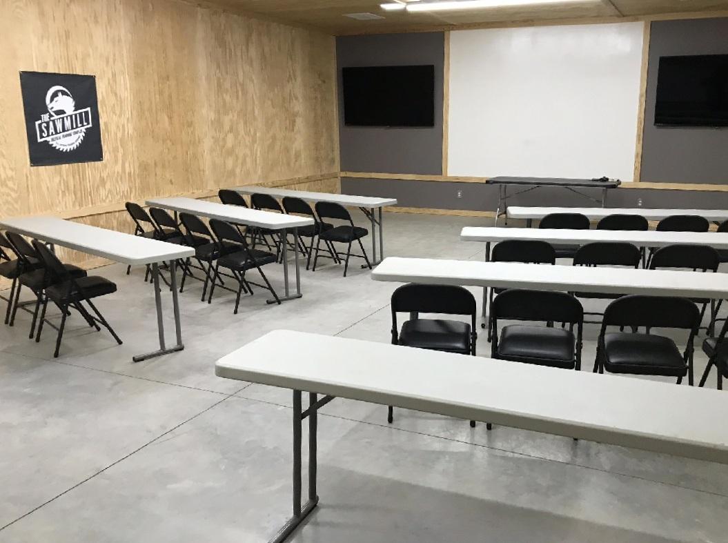 Classroom-100.jpg