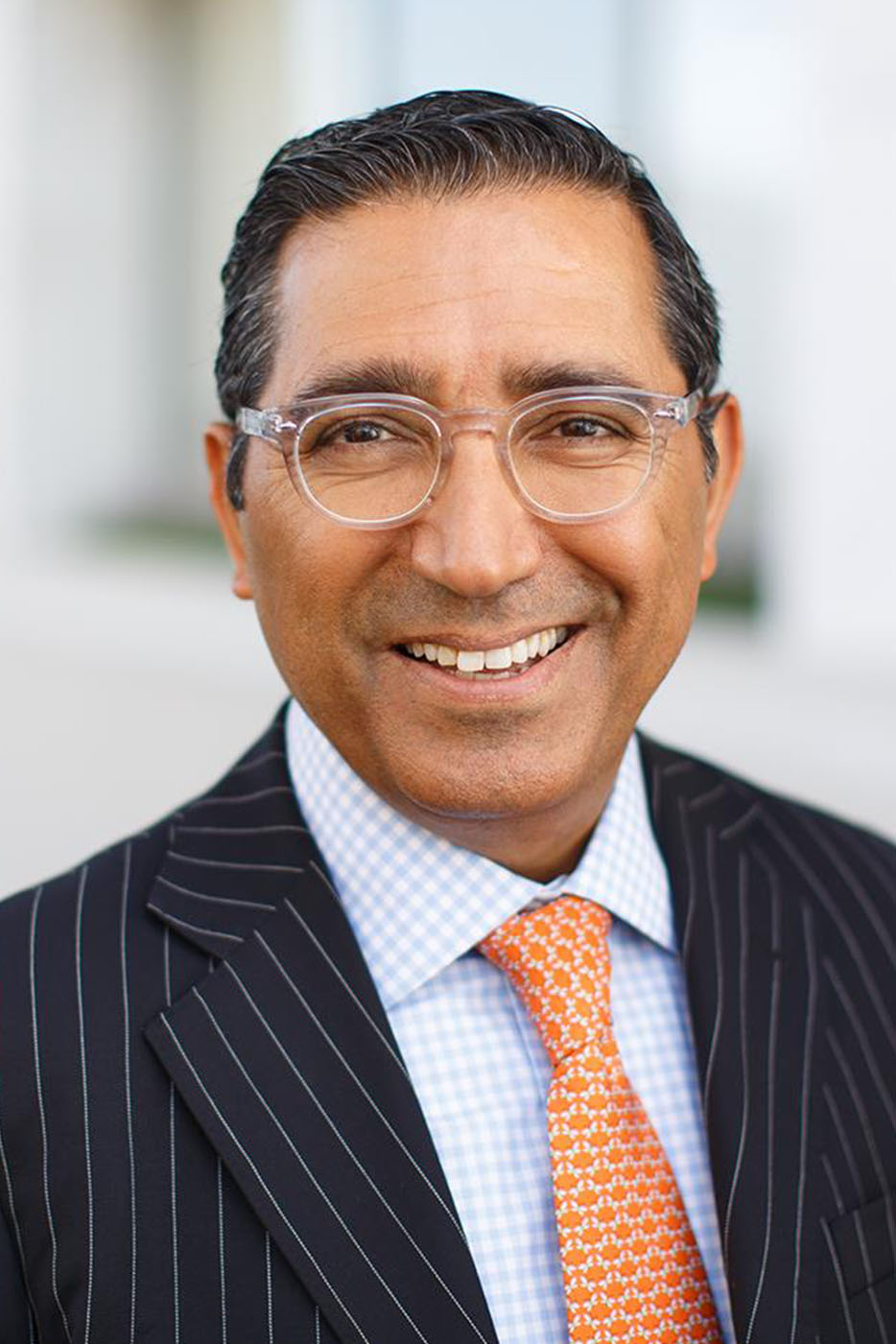 """Afzal M Tarar 