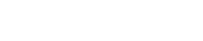 logo-coty--white.png
