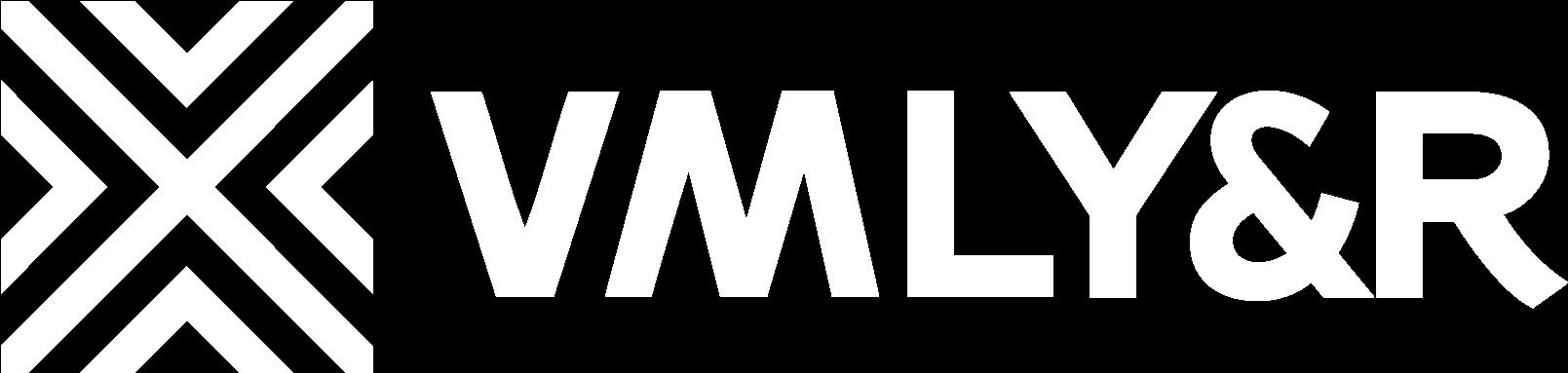266-2669246_vmly-r-logo.png