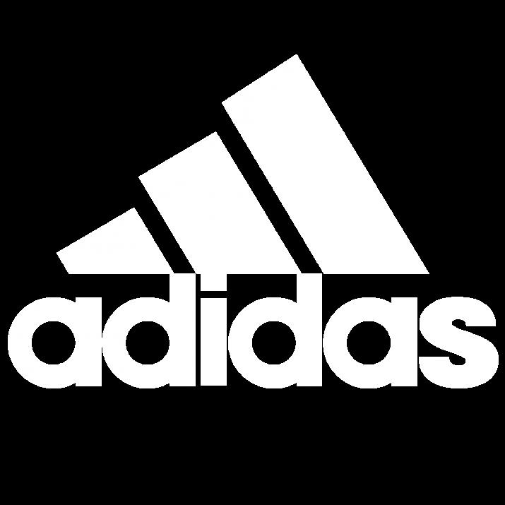 Adidas-Logo-White-PNG-715x715.png
