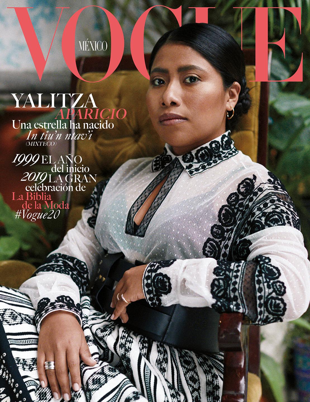 000-Portada-Vogue-Enero-MX-sin-CBweb.jpg