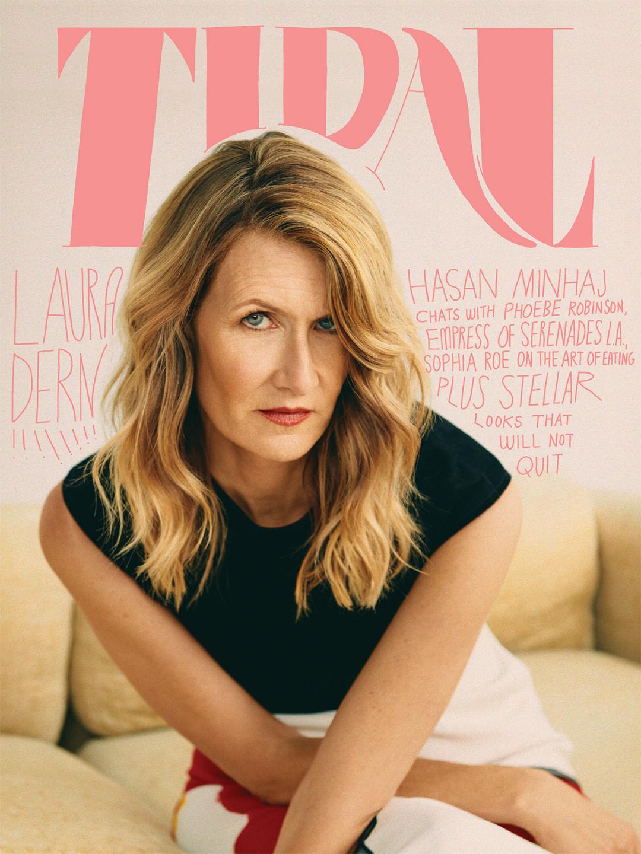 LauraDern_Tears_TidalMag_Issue10-1 copy.jpg