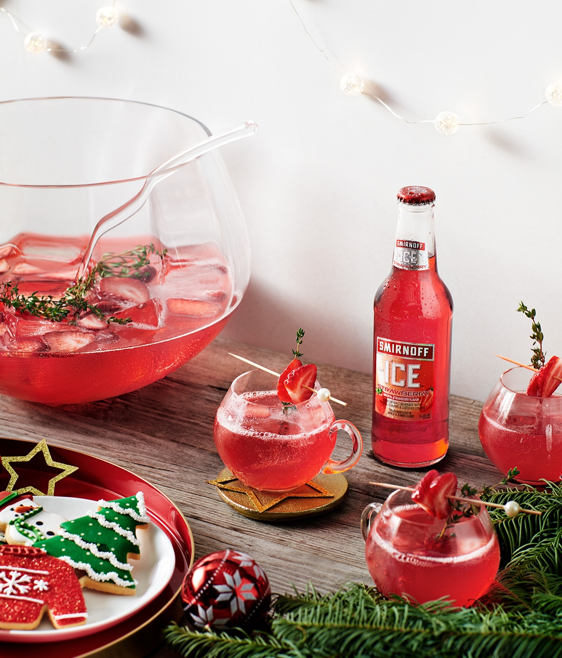 193_01c_Christmas_ICEStrawberryPunch_US_024.jpg
