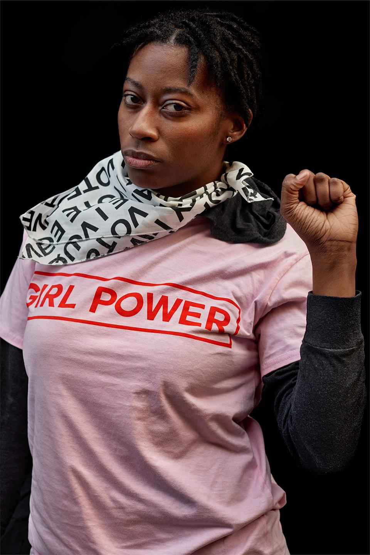 202_05b_180120_WomensMarchNYC_123.jpg